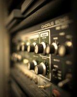 Chorus Echo