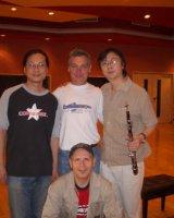 China - 2004