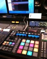 studio2-
