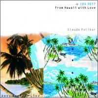 Hawaii CD