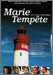 Marie Tempete poster