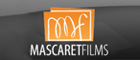 Mascaret films logo